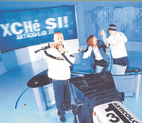 Strada di città (2000 version)