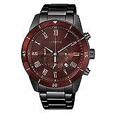 Relógio Citizen Masculino Tz31507v An8167-53x