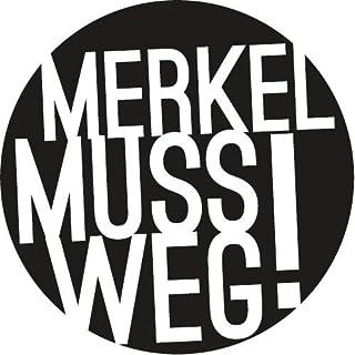 Amazon.es: Merkel