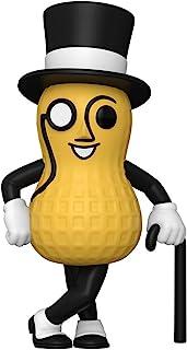 Funko Pop! Iconos de anuncios: Plantadores - Mr. Peanut