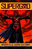 Supergod Volume 1