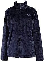 The North Face Women's Osito Hybrid Full Zip Jacket
