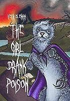 The Girl Drank Poison (Vecris)