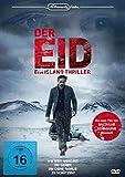 Der Eid (dt. Fassung & OmU)