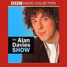 The Alan Davies Show