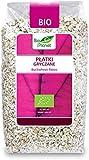 recensione Fiocchi di grano saraceno BIO