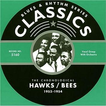 Classics: 1953-1954