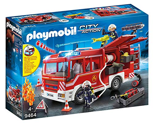 Up to 65% Off LEGO, Magna-Tiles, Playmobil and MORE