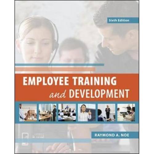 Employee Training And Development  Amazon Com