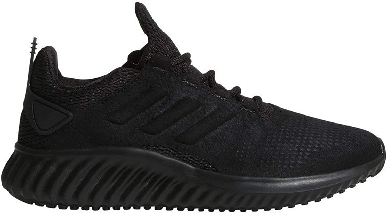 Adidas Alphabounce CR shoes Junior's Running
