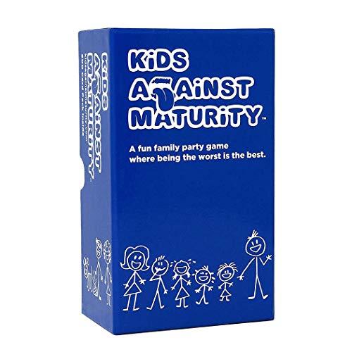 SLTZ Carte Famille Parents-Enfants...