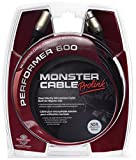Monster Performer 600 Microphone Cable (30...