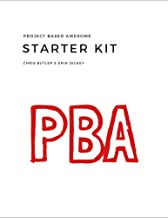 Project Based Awesome Starter Kit