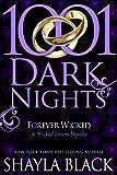 Bargain eBook - 1001 Dark Nights   Forever Wicked