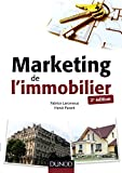 marketing de l'immobilier