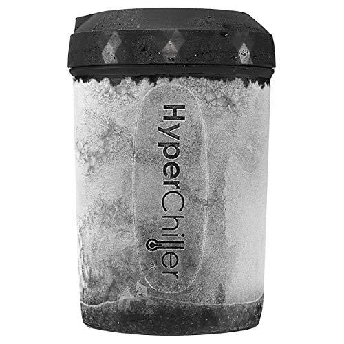 coffee hyperchiller