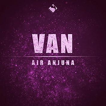 Air Anjuna