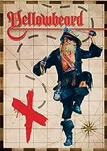 yellowbeard dvd