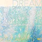 DREAM (feat. 高田大輔)