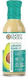 Best whole foods garlic tahini dressing Reviews