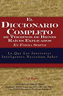 smart in spanish