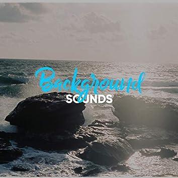2020 Background Sounds
