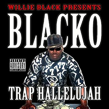 Trap Hallelujah