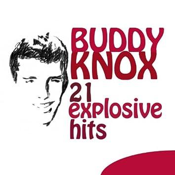 21 Explosive Hits