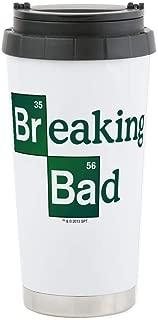 Best breaking bad travel coffee mug Reviews