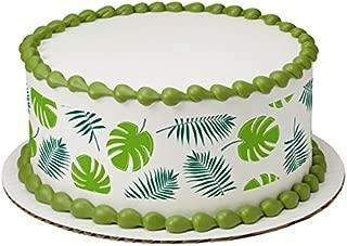 Best tropical sheet cake Reviews