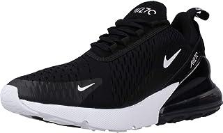 Nike dam W Air Max 270 löparskor