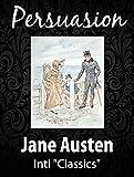 Bargain eBook - Persuasion