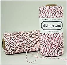 divine twine spool
