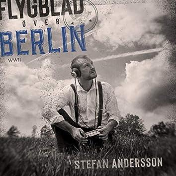 Flygblad över Berlin