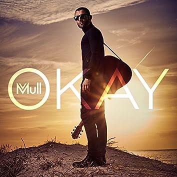Okay (feat. Abbaz)