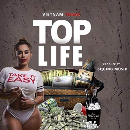 Vietnam Thugz