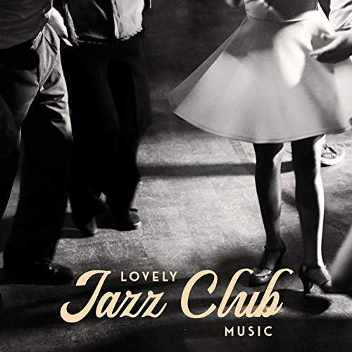 Alternative Jazz Lounge & Chilled Jazz Masters