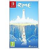 RiME (Nintendo Switch) (輸入版)