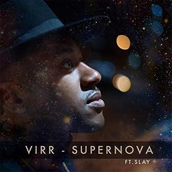 Supernova (feat. Slay)