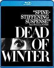 Dead Of Winter [Blu-ray]
