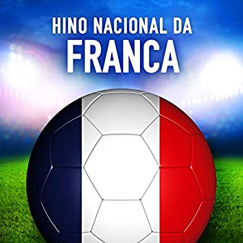 França: La Marseillaise (Hino Nacional Francês) - Single