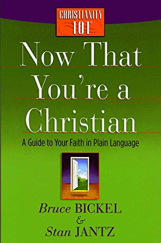 Christian Bible Language Studies