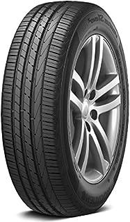 Hankook VENTUS S1 EVO 2 K117A Performance Radial Tire - 275/50-20 109W