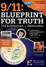 9/11: Blueprint for Truth, the Architecture of Destruction (2008 Companion Edition)