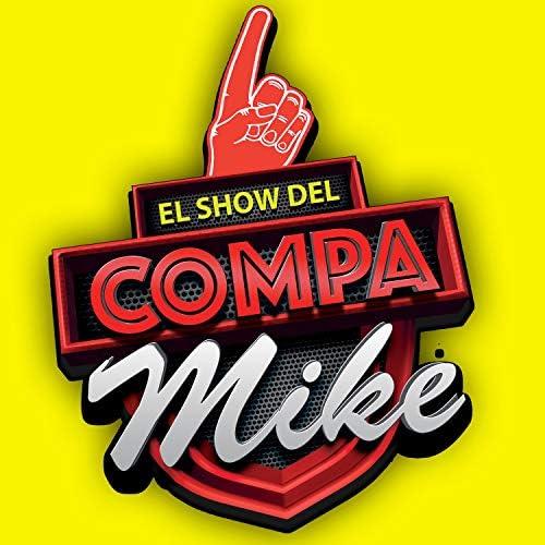 El Show Del Compa Mike