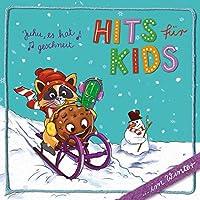 Hits fuer Kids im Winter