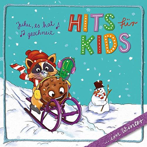 Hits Für Kids im Winter