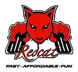 Redcat Racing 2speed-conversion-kit
