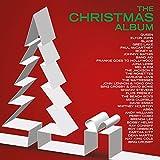 Christmas Album / Various