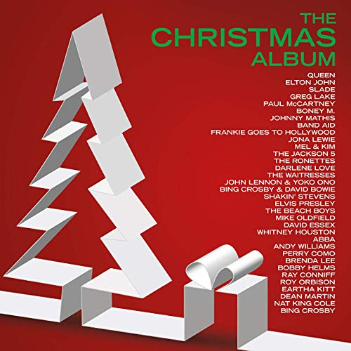 Christmas Album / Various